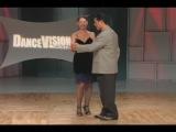 Учимся танцевать аргентинское танго (самоучитель онлайн) ч.5 [uroki-online.com]